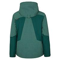 ASTARO jun (jacket ski) Small