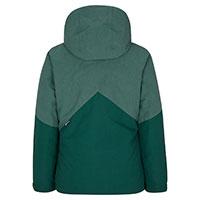 ALANI jun (jacket ski) Small