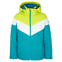 ALJA jun (jacket ski) Small