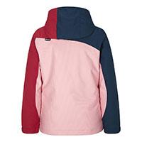 ANTALIA jun (jacket ski) Small