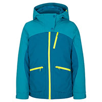 ANTALIA jun (jacket ski) Small