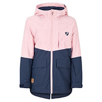 AGMAR jun (jacket ski) Small