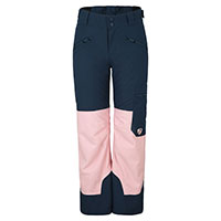 AMIRO jun (pants ski) Small