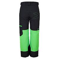 AMIRO jun (pants ski) Small