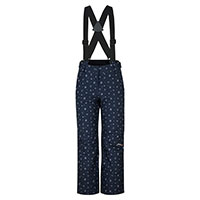 AVATINE jun (pants ski) Small