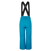 AVATINE jun (pants ski) Small