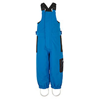 ALENA mini (pants ski) Small