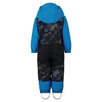 ANUP mini (overall ski) Small