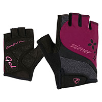 CREOLAH lady bike glove Small