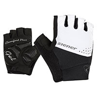 CLAERA lady bike glove Small