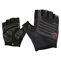 CLARETE lady bike glove Small