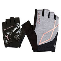 CHARLINE lady bike glove Small