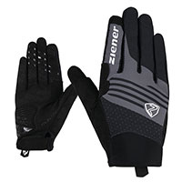 CÄTHE TOUCH long lady bike glove Small