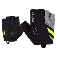 CHELESTE bike glove Small