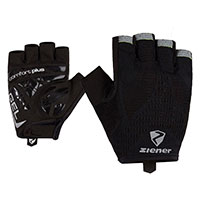 CAIO bike glove Small