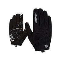 CAIOLO TOUCH long bike glove Small