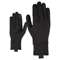 DISANTO TOUCH bike glove Small