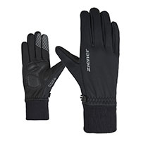 DIDEALIST GTX INF bike glove Small