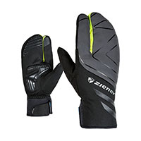 DALYO AS(R) TOUCH bike glove Small