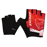 CURTO junior bike glove Small