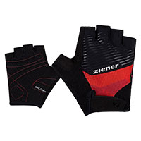 CENOLI junior bike glove Small