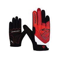COLJA long junior bike glove Small