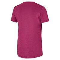 NARI lady (t-shirt) Small
