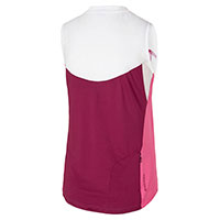 NELKE lady (sleeveless) Small