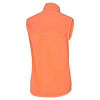 NORTRUN lady (vest) Small