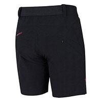 NEDDA X-FUNCTION lady (shorts) Small