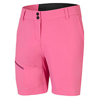 NEDDA X-FUNCTION lady (shorts) Small