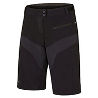 NISCHIA X-FUNCTION lady (shorts) Small