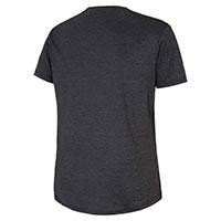 NOLAF man (t-shirt) Small