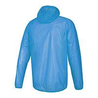 NONNO man (jacket) Small