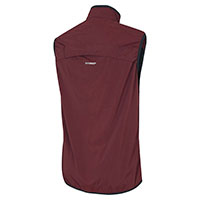 NAYOKO man (vest) Small