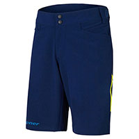 NIW X-FUNCTION man (shorts) Small