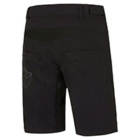 NISCHA man (shorts) Small