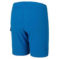 NISAKI X-FUNCTION junior (shorts) Small