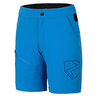 NATSU X-FUNCTION junior (shorts) Small