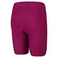 CHOTO X-FUNCTION junior (tights) Small