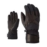 GETTER AS(R) AW glove ski alpine Small