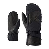 GETTERO AS(R) AW MITTEN glove ski alpine Small