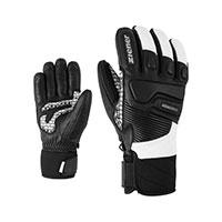 GISOR AS(R) glove ski alpine Small