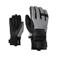 GERIX AS(R) AW glove ski alpine Small