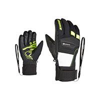 GIL GTX Gore active glove ski alpine Small