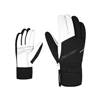 KASADA AS(R) lady glove Small