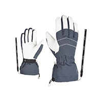 KILATA AS(R) AW lady glove Small