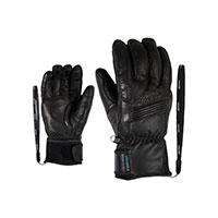 KILDARA AS(R) PR lady glove Small
