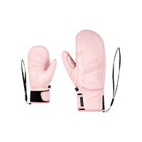 KILDARE AS(R) PR MITTEN lady glove Small