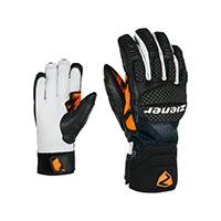 SPEED WARM glove race Small
